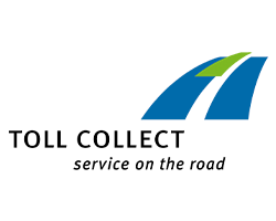 tollcollect